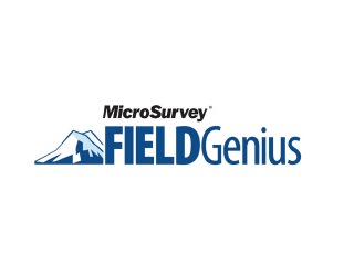 FieldGenius data collection software